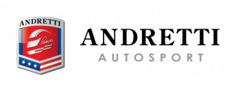 Andretti-Green Racing is no more with Michael Andretti's takeover of the team now known as Andretti Autosport