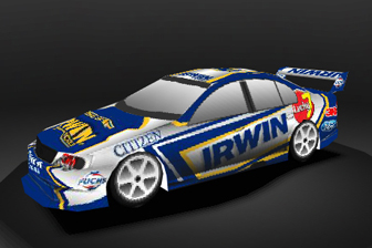 Sam Dwyer's IRWIN Tools design submission is one of many. Can you do better?