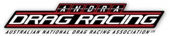 The new ANDRA Logo