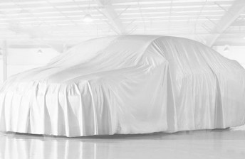 The Nissan Altima will be revealed this Thursday