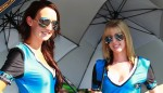 Darwin_Grid-Girls30