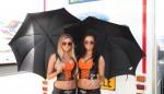 Sucrogen_Townsville400_GridGirls_11