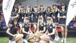 Sucrogen_Townsville400_GridGirls_36