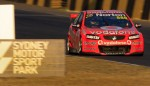 event 09 of the 2012 Australian V8 Supercar Championship Series