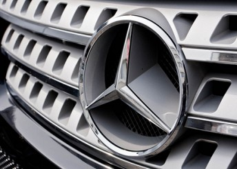 Mercedes-Benz has confirmed that it will not compete in V8 Supercars next year