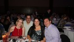 Pirtek Legends Dinner 2012 - 11
