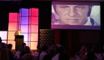 Pirtek Legends Dinner 2012 - 40