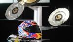 speedcafe-motogp-sun-5998