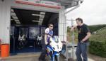 speedcafe-motogp-thu-2528-2