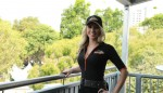 speedcafe_gridgirls-14-2