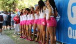 speedcafe_gridgirls-18