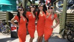 speedcafe_gridgirls-20