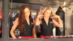 speedcafe_gridgirls-5-2