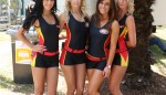 speedcafe_gridgirls-8