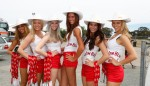 speedcafe-winton-gridgirls-0085