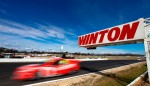 speedcafe-winton-sun-0153