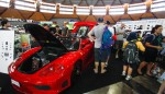 armorall-carshow-0282