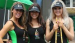 speedcafe-gridgirls-3879