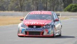 winton test speedcafe hrt commodore18
