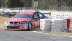 winton test speedcafe hrt commodore20