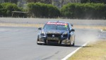 winton test speedcafe hrt commodore23