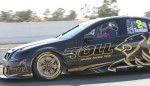 winton test speedcafe hrt commodore9