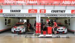 V8supercars_clipsal_25