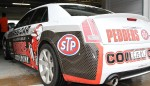 V8supercars_clipsal_26