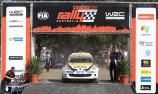 Speedcafe - WRC Coates Hire Rally Australia-28