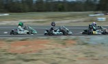 Coates Hire Race of Stars Karting Event-15
