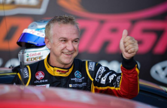 Russell Ingall looks at the controversial decision to change the Saturday format of the Clipsal 500