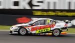 event 10 of the 2010 Australian V8 Supercar Championship Series