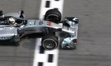 Bob Bell to depart Mercedes F1 team