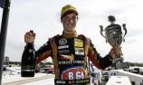 Boschung battles to Oschersleben podium in ADAC Formel Masters opener