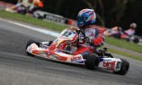 Kennedy and Andrews make switch to Birel
