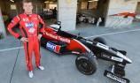 Toyota Racing New sponsors schools' kartsport championship