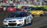 Kimberly-Clark extends partnership with JTG Daugherty Racing