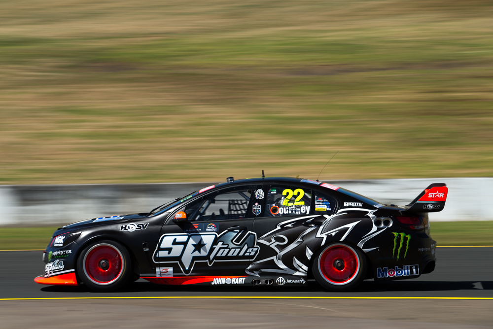 v8 supercars bathurst live streaming - photo#29