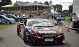 Weeks charged for inaugural 29km Hotham Hillclimb with turbo Lamborghini supercar