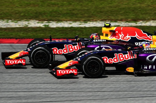 red bull repeats threat to withdraw from f1 speedcafe. Black Bedroom Furniture Sets. Home Design Ideas