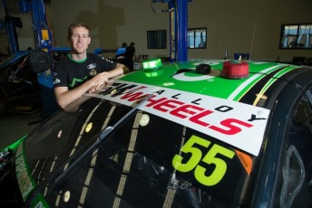 Fans will have direct involvement in the Bathurst 1000 via the new boost system