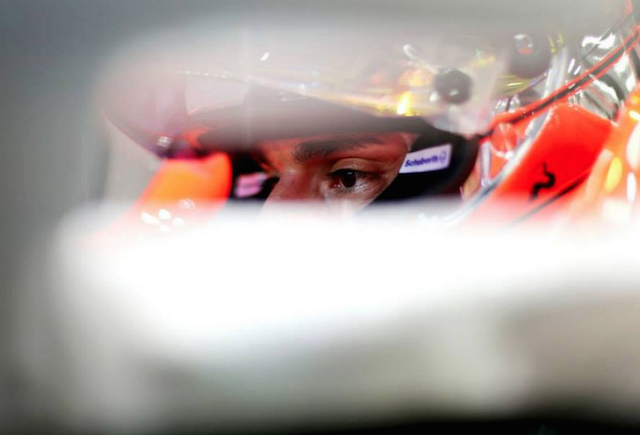 Jules Bianchi lost his fight for life on Friday