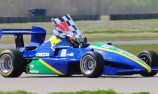 Aussie teenager claims SCCA National Championship