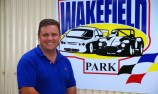 Matt Baragwanath appointed as Wakefield Park Operations Manager