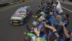 event 11 of the 2013 Australian V8 Supercar Championship Series