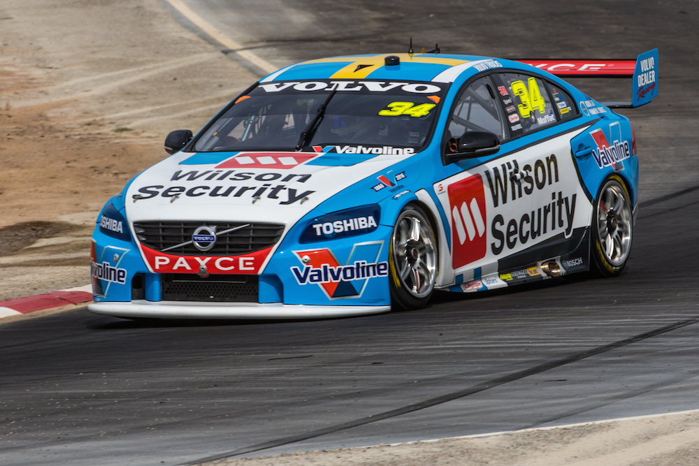 v8 supercars bathurst live streaming - photo#23