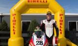 ASBK confirms Motul and Pirelli as partners