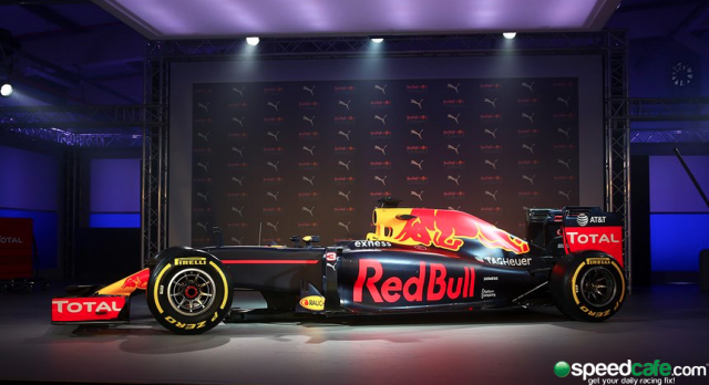 [Image: Red-Bull-2016-e1455745956120.png]