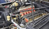 PI_BMW_M1_Engine_Lemm