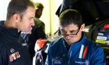 RGP-2016 F1 Rolex Melb GP Fri-a49v0540